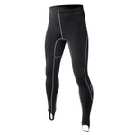 NeilPryde Sailing Elite Thermalite Bottoms