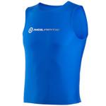 NeilPryde Sailing Elite Lycra Comp Vest one size