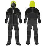 NeilPryde Sailing Elite Evolution Dry Suit
