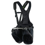 NeilPryde Sailing Elite Seat trapeze harness