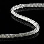 New England Ropes STS Heat Set Dyneema 6mm
