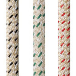 New England Ropes ARC-Abrasion Resistant Cover (E12 core) 9.2 mm