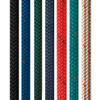 "New England Ropes Nylon Double Braid (Dockline) 1/2"""