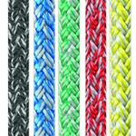 New England Ropes 10 mm Euro Endura Braid