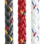 New England Ropes Finish Line 6 mm