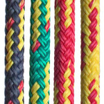 New England Ropes Flight Line 1/4""