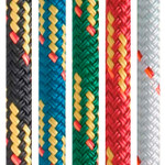 New England Ropes V-100 1/4""