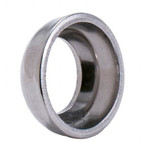 "Navtec Stemball Cup Washer-7/16"" ID-1 OD"