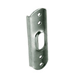 """Navtec T Backing Plate 2,2.5 & 3mm, 3/32"""" & 1/8"""""""