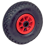 Optiparts Wheel, small pneumatic 29 cm