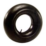 Optiparts Wheel inner tube for 40.5mm tire