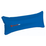 Optiparts Airbag, BLUE 48L high float with long filler tube