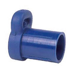 Optiparts Boom Outboard End, 32mm