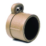 Optiparts Boom Outboard End, 55mm