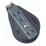 Optiparts Block, economical ball bearing