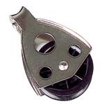Optiparts Block, Optiparts 34mm
