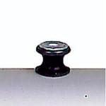 Optiparts Pin Stop w/ rivet used on BlackGold mast