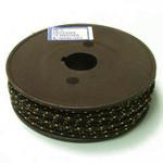Optiparts Vectran, 1.2mm X 15m mini spool, 49ft