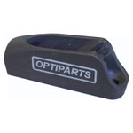Optiparts ClamCleat for BlackGold vang