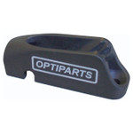 Optiparts Clam Cleat for BlackGold sprit adjuster