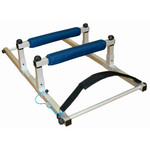 WinDesign Hiking bench for dinghy sailors