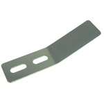 WinDesign Rudder retaining clip for Laser