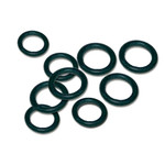 WinDesign Bailer O-rings for Laser, set of 10