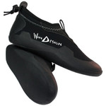WinDesign Neoprene Sailing Shoe