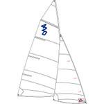 WinDesign Sails, I420 Main and Jib (set)
