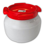 WinDesign Lunch container 3L