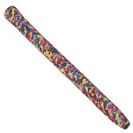 WinDesign Handle EVA multicolored foam