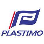 Plastimo Contest 101 spare cover
