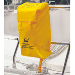 Plastimo Rescue Sling Yellow