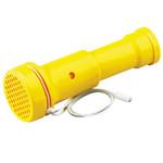 Plastimo Mini Trumpet Horn