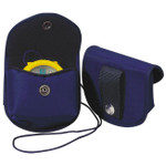 Plastimo Navy Blue Iris 50 pouch