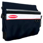 Ronstan Canvas  Rope Bag, Navy, UV resistant, 450 x 320mm