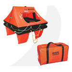 Revere Offshore Commander 2.0 6 Valise 45-OC2-6V View