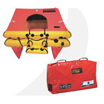 Revere Offshore Elite 6 Valise 45-OE6V