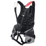 Ronstan Sailing Gear Racing Trapeze  Harness, Full Back Support