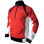 Ronstan Sailing Gear Regatta Smock Top Breathable