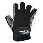Ronstan Sailing Gear Sticky Race Glove CL730 Front