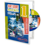 Ronstan Sailing Gear DVD: Awesome Aussie Skiffs I (Region free)