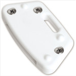 Ronstan Batten Pocket End, Medium 49mm X 7.5mm int