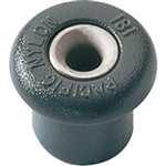 Ronstan Push-In Bush 5.5mm ID x 14mm Deep