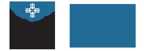 PVM Store