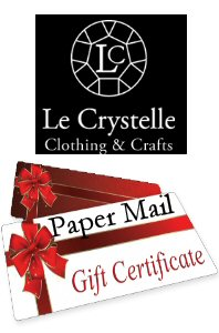 lcgiftcertsml-papermail.jpg