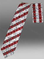 Mens Tie 2