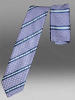 Mens Tie 11