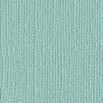 2014505 Crystal Mint Alabasta