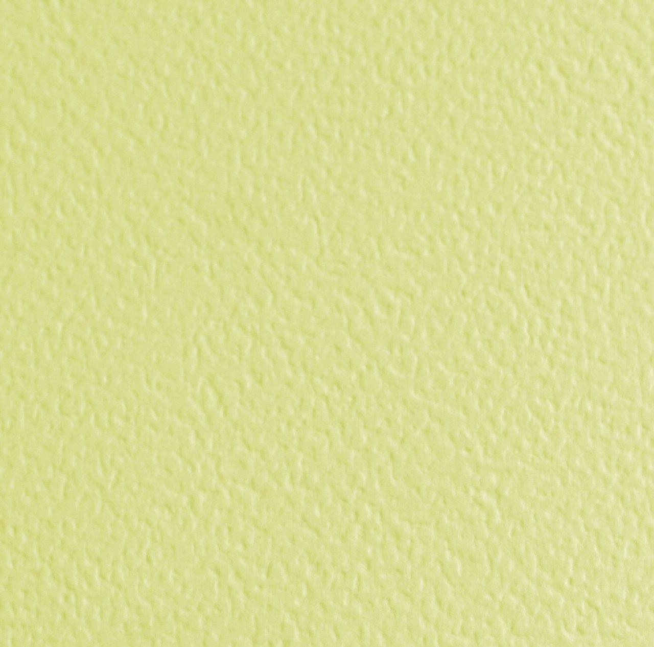 Baby Chick - Orange Peel Texture